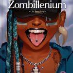 Zombillenium #4: La hora bruja