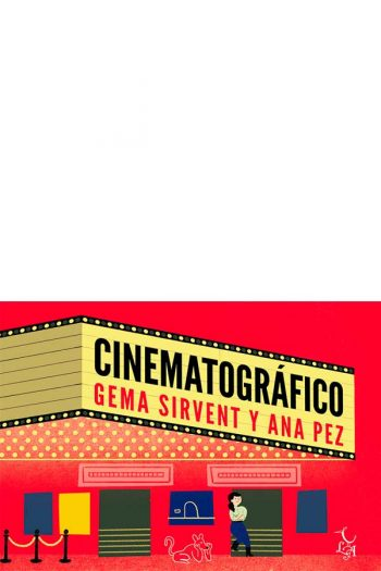 Cinematográfico