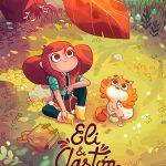 Eli y Gastón. El espíritu del otoño