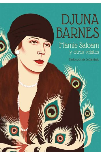 Mamie Saloam y otros relatos