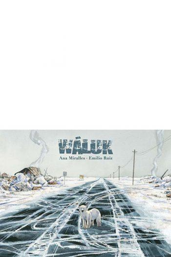 Wáluck