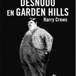 Desnudo en Garden Hills