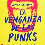 La venganza de las punks. Una historia feminista de la música