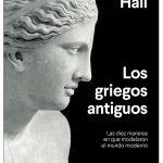 Los griegos antiguos