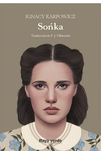 Sonka
