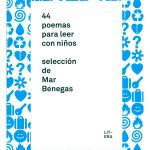 44 poemas para leer con niños