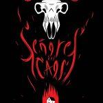 Señores del caos. El sangriento augel del metal satánico