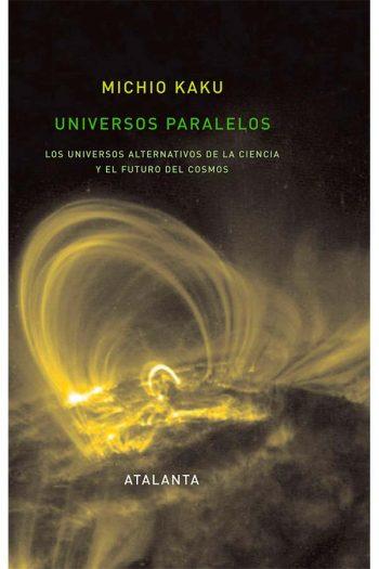 Universos Paralelos