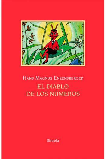 El diablo de los números