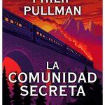 La comunidad secreta. El libro de la oscuridad #2