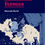 Animales feroces