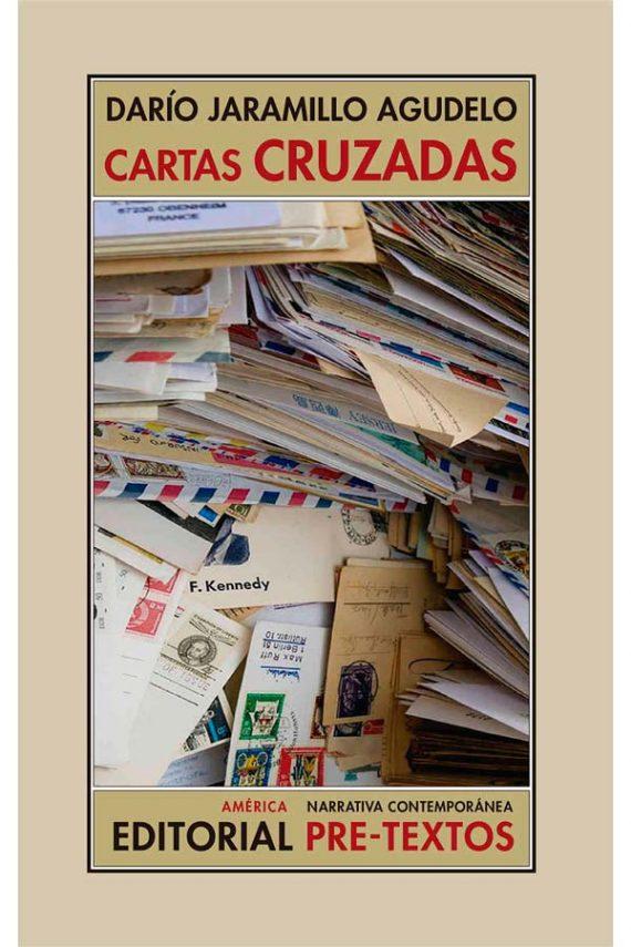 Cartas cruzadas