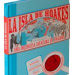 La Isla de Hoakes