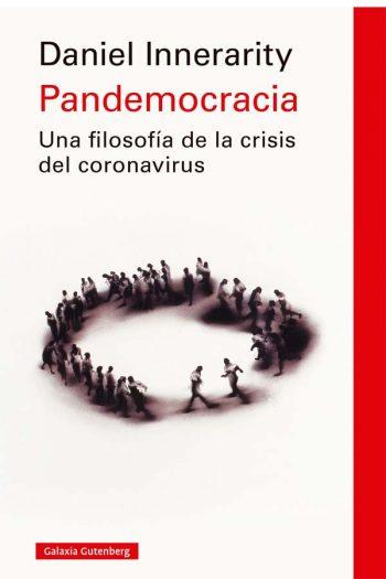 Pandemocracia