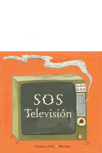 SOS Televisión