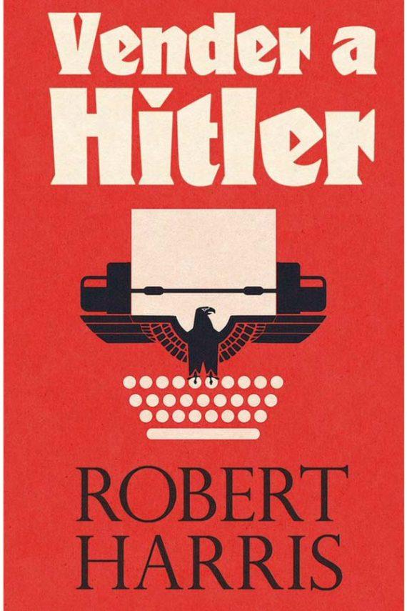 Vender a Hitler