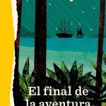 El final de la aventura la caja books