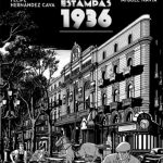 Estampas 1936