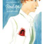 Las dos vidas de Penelópe