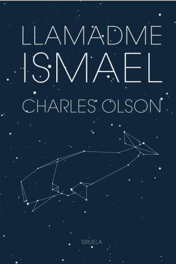 Llamadme Ismael