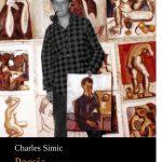 Poesía (1962-2020)