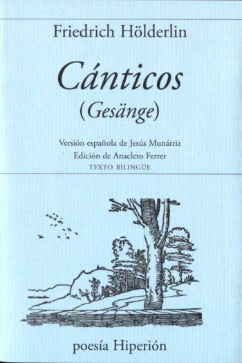 Cánticos (Gesänge)