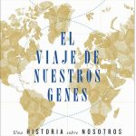 El viaje de nuestros genes