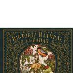 Historia natural de las hadas Emily Hawkins