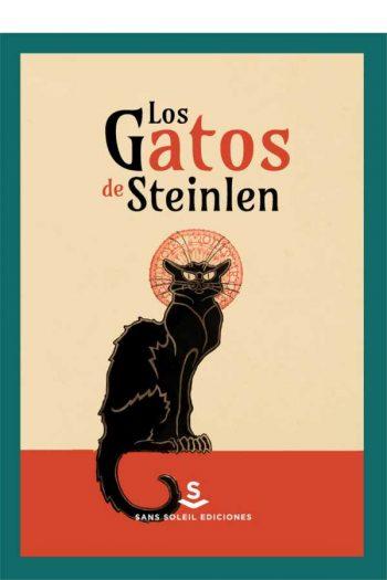 Los gatos de Steinlein