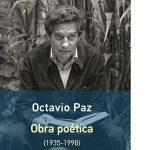 Obra poética. Octavio Paz