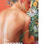 Ramonera