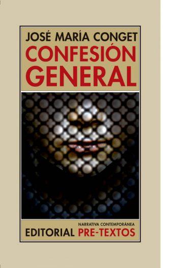 Confesión general
