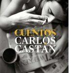 Cuentos. Carlos Castán