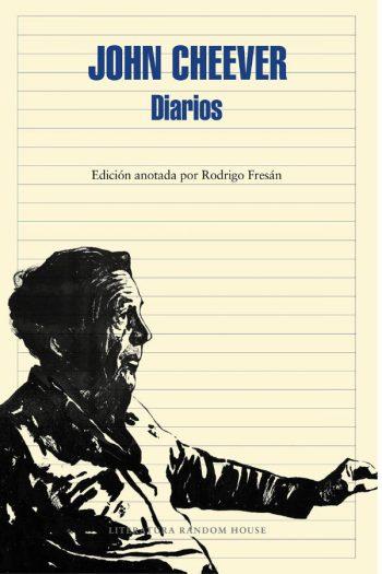 Diarios. John Cheever