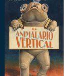 El Animalario Vertical