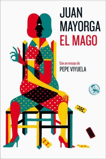 . Con un ensayo de Pepe Viyuela