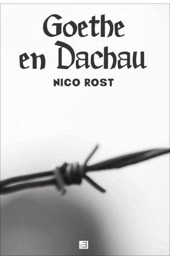 Goethe en Dachau