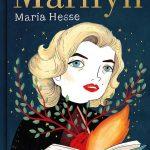 Marilyn, Una biografía