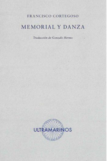 Memorial y danza
