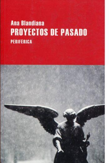 Proyectos del pasado