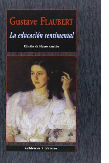 La educación sentimental