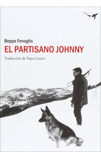 El partisano Johnny