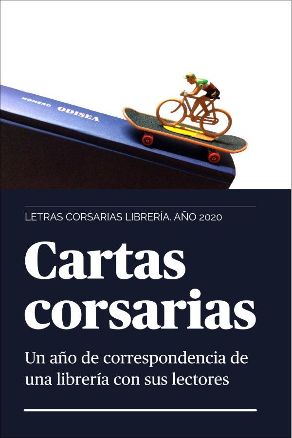 Cartas Cosarias, descarga el libro electrónico
