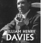 William Henry Davies. Antología poética