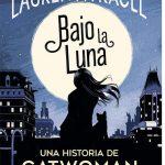 Catwoman: Bajo la luna