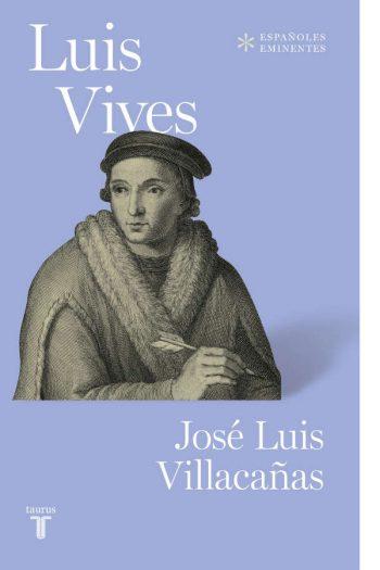 Luis Vives