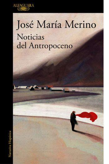 Noticias del Antropoceno