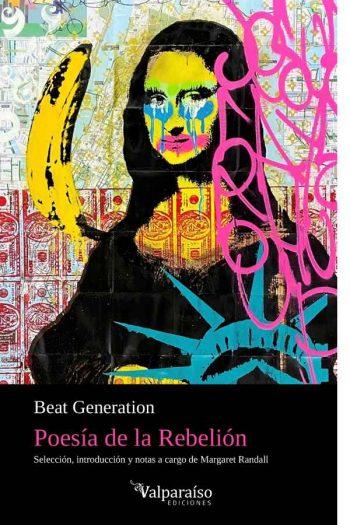 Los Beat: poesía de la rebelión