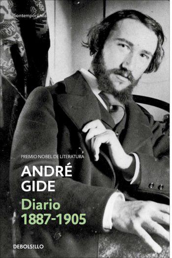Diario 1887-1910