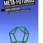 Meta-Futuros